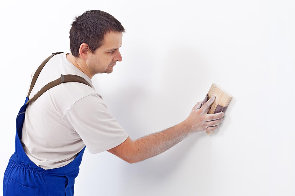 First Time Offered Amazing Deals on Handyman Services in the E9 Area