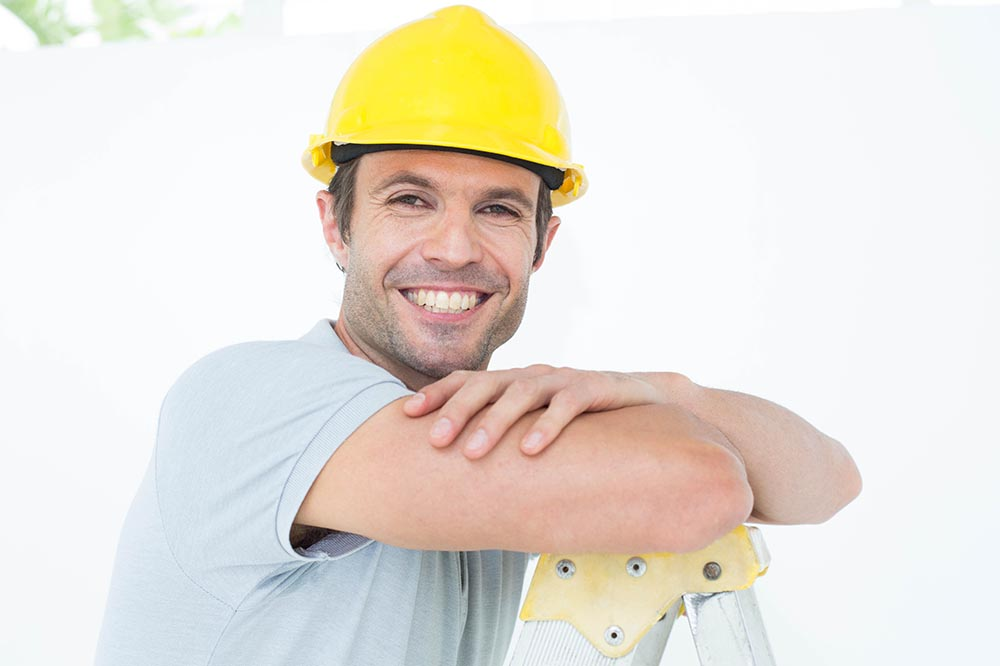 Contact Us Today To Book The Best Handyman Services in the E5 District
